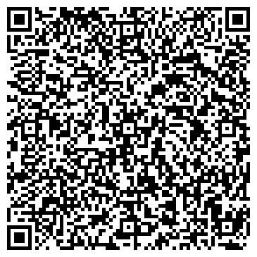 QR-код с контактной информацией организации Мотрич, ЧП