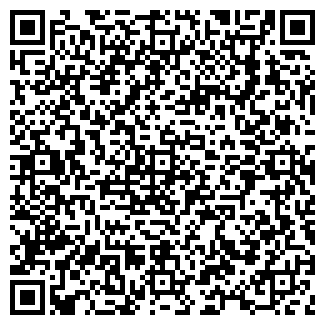 QR-код с контактной информацией организации ООО СтимОрганик
