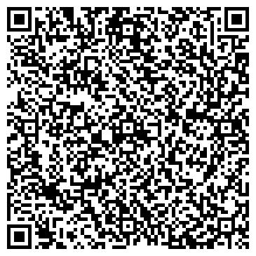 QR-код с контактной информацией организации ЕВРАЗИЙСКИЙ БАНК АО ФИЛИАЛ №2