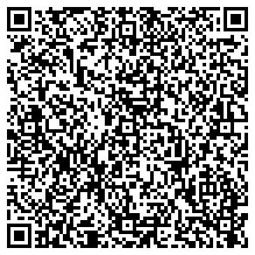 QR-код с контактной информацией организации Частное предприятие ЧП Крамар