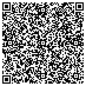 QR-код с контактной информацией организации ООО БЫТСЕРВИС +