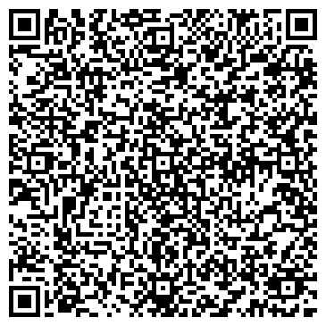 QR-код с контактной информацией организации Ильич-Агро Донбасс, ООО