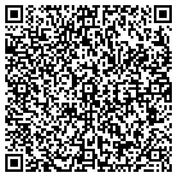"""QR-код с контактной информацией организации Общество с ограниченной ответственностью ООО """"Рик-сталь"""""""