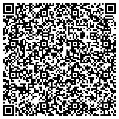 """QR-код с контактной информацией организации Частное предприятие Частное предприятие """"Найсти"""""""