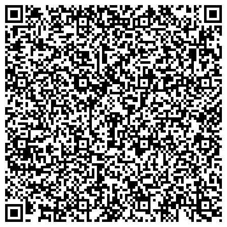 QR-код с контактной информацией организации Субъект предпринимательской деятельности Индивидуальный предприниматель Прищепа Елена Петровна, УНП 591405282