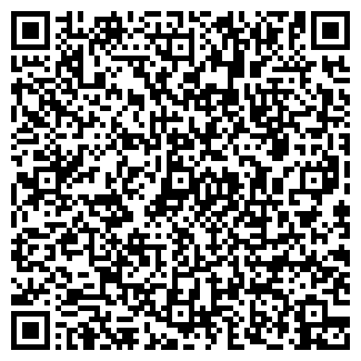 QR-код с контактной информацией организации Muslim-shop
