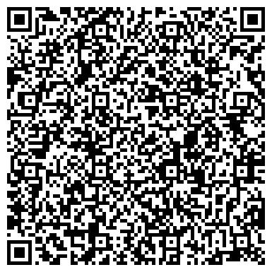 QR-код с контактной информацией организации Дополнительный офис № 1569/01104