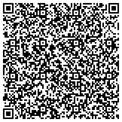 QR-код с контактной информацией организации Представительство MIRRA в Казахстане