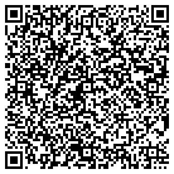 QR-код с контактной информацией организации Частное предприятие Ч.П.Киселёв