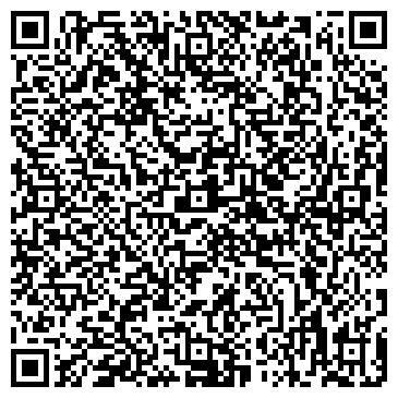 QR-код с контактной информацией организации Общество с ограниченной ответственностью ТОО «Jonathan Lee & Co»