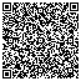 QR-код с контактной информацией организации Подкова454