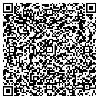 QR-код с контактной информацией организации Частное предприятие IntecoBuildingCo.