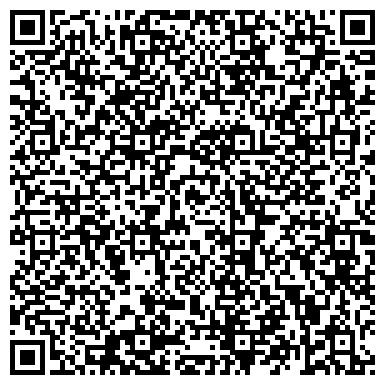 QR-код с контактной информацией организации Частное предприятие ИП Закирьяров