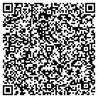 """QR-код с контактной информацией организации Частное предприятие Интернет-магазин """"SWETOLUX"""""""