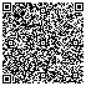 """QR-код с контактной информацией организации Частное предприятие TOO """"Hydrosta Kazakhstan"""""""