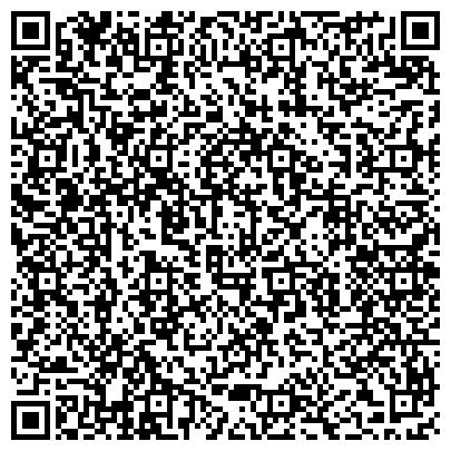 """QR-код с контактной информацией организации Частное предприятие Интернет-магазин """"Gadget Store"""""""