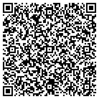 """QR-код с контактной информацией организации ООО """"ЛэтсСтрой"""""""