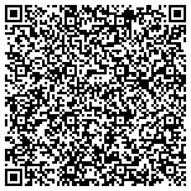 """QR-код с контактной информацией организации Частное предприятие Интернет-магазин """"Автозеркала"""""""