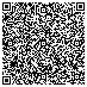 QR-код с контактной информацией организации Ч. П. Компрессор