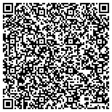 QR-код с контактной информацией организации Торговый дом Мелком, ООО
