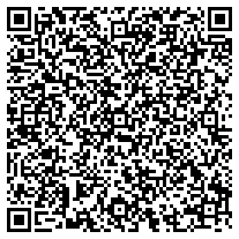 QR-код с контактной информацией организации ИП Коротнева Н.А.