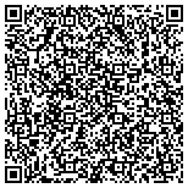 QR-код с контактной информацией организации ТОО Канам Пайп энд Сапплай
