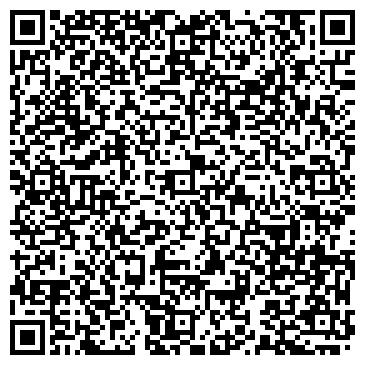 QR-код с контактной информацией организации Arman-su (Арман -су), ТОО