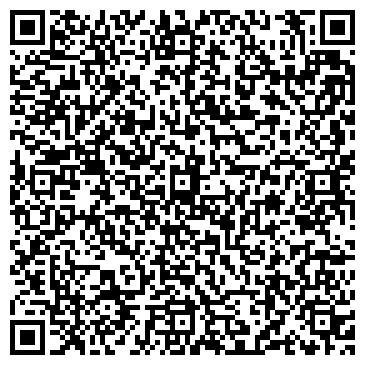 QR-код с контактной информацией организации ТОО Golden Accountant