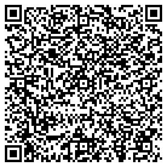 QR-код с контактной информацией организации Частное предприятие DEVICE-SHOP