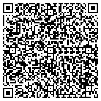 QR-код с контактной информацией организации Публичное акционерное общество ЗАО Ремеза