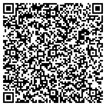 """QR-код с контактной информацией организации ЧП """"Старт"""""""
