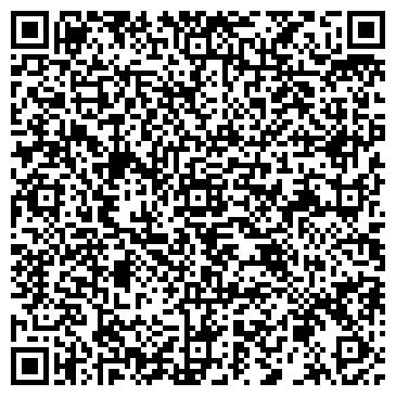 """QR-код с контактной информацией организации ООО """"Гидроагрегат-М"""""""