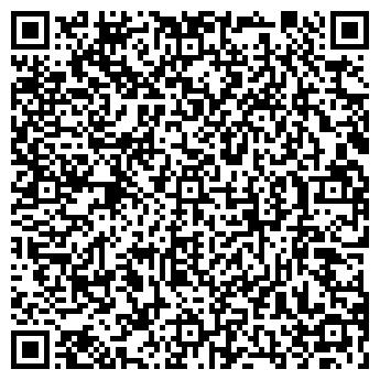 QR-код с контактной информацией организации ИП Титкин