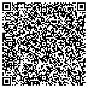 QR-код с контактной информацией организации УниверсалСпецТехнолоджи, ТОО