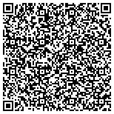 QR-код с контактной информацией организации Borkit Safety (Боркит Сэйфти), ТОО