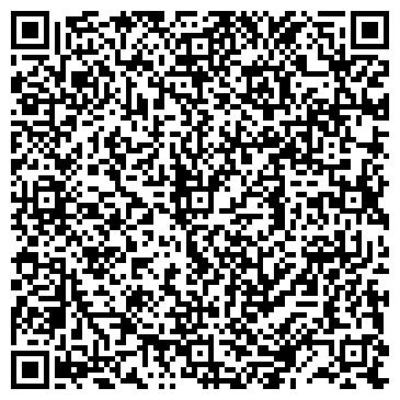 QR-код с контактной информацией организации KULAN OIL ПФ, ТОО