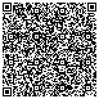 QR-код с контактной информацией организации Луцкий автомобильный завод, ОАО
