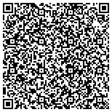 QR-код с контактной информацией организации Арман Авто Костанай, ТОО