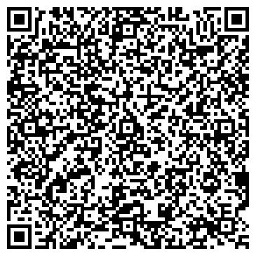QR-код с контактной информацией организации СарыаркаАвтоПром, ТОО