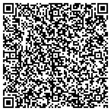 QR-код с контактной информацией организации Сары арка авто пром, ТОО