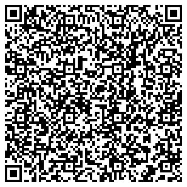 QR-код с контактной информацией организации Корпорация ТОО Туркуаз Машинери (Turkuaz Machinery)
