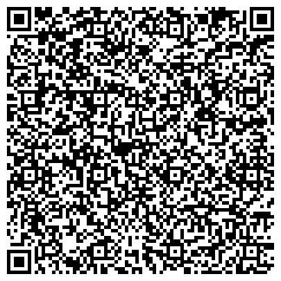 QR-код с контактной информацией организации Другая Victoria.deal.by - душевые кабины Victoria в Минске