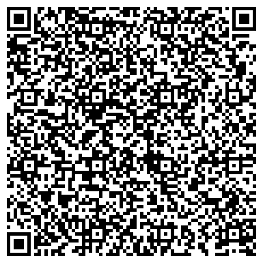 QR-код с контактной информацией организации Предприятие с иностранными инвестициями Kraus Украина