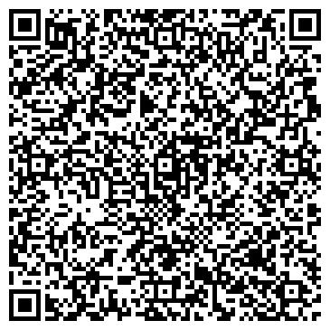 QR-код с контактной информацией организации Частное предприятие Комфорт Плаза