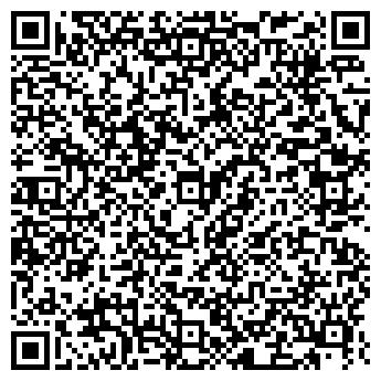 QR-код с контактной информацией организации Общество с ограниченной ответственностью ТермоСтройПроект