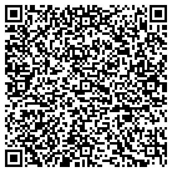 QR-код с контактной информацией организации ООО Термико