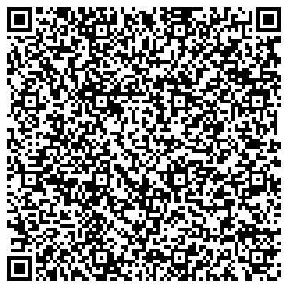 QR-код с контактной информацией организации Частное предприятие Частное торговое унитарное предприятие «Демитрейд»