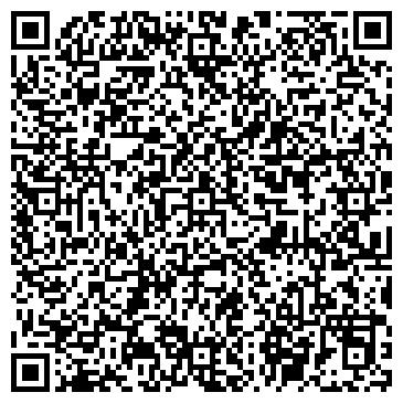 QR-код с контактной информацией организации Частное предприятие ЧП Набока А.И