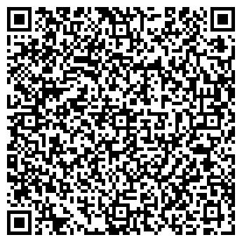 QR-код с контактной информацией организации Акпо, ООО
