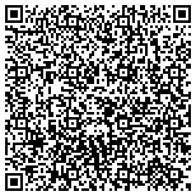 """QR-код с контактной информацией организации Интернет-магазин """"Футбольный магазин"""""""